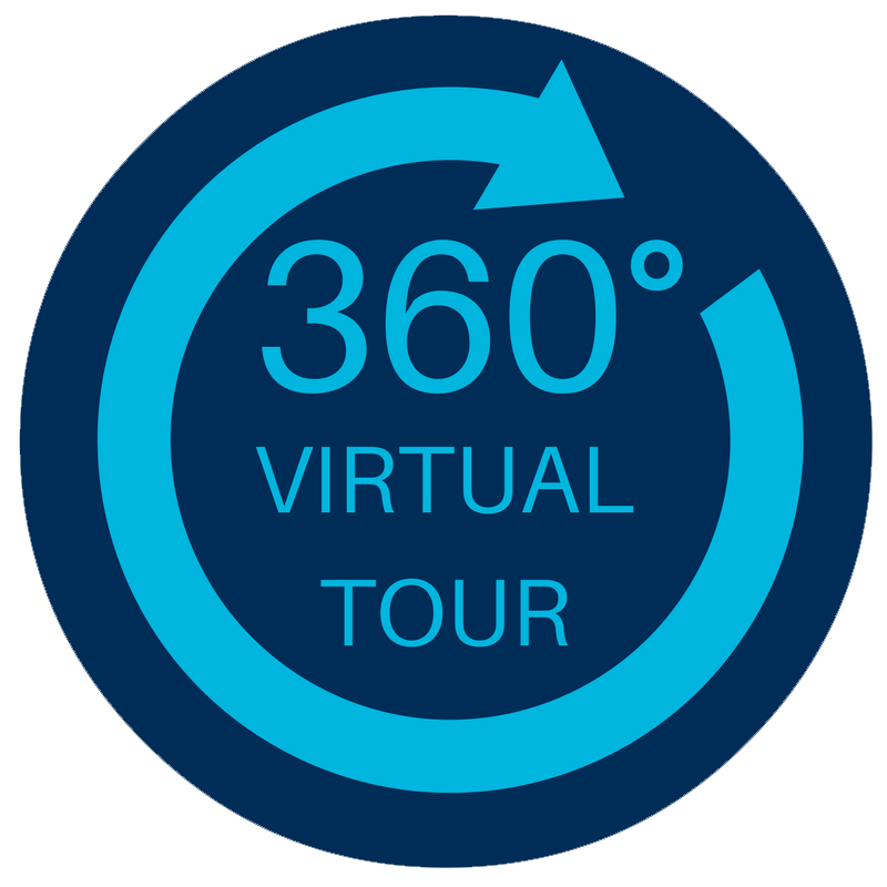 virtualtour logo